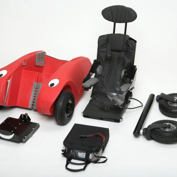 http://eli-innovation.com/wp-content/uploads/2017/07/wizzybug-600x600.jpg